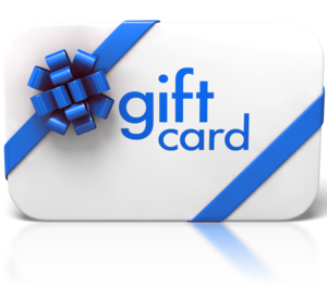 Automotive Quality Solutions Gift Card Image