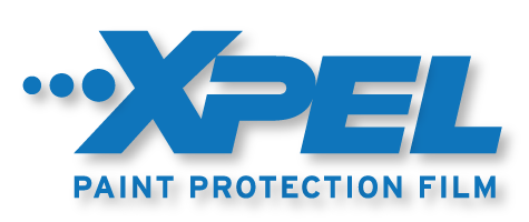 XPEL Paint Protection Logo