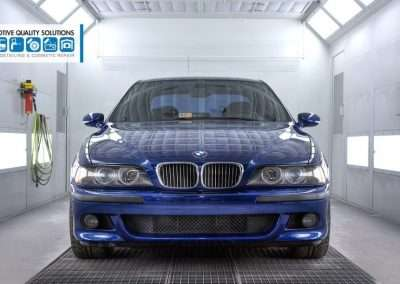 AQS-BMW-M5_Opti-Coat-1024x611