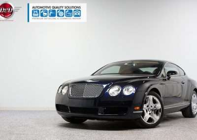 AQS-Bentley-Continental-GT-1024x654
