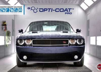AQS-Dodge-Challenger-RT-1024x650