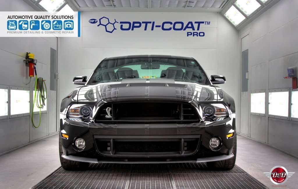 AQS-Shelby-GT500-1024x650