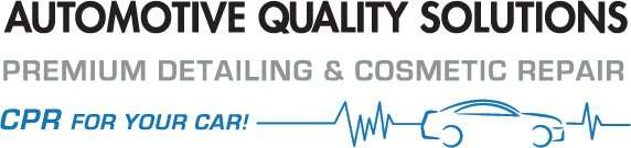 Automotive Quality Solutions